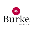 The Burke Museum of Natural History and Culture
