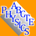 ABCTE Physics Exam Secrets logo