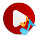 vMusic - free music in videos icon