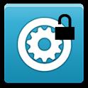 GravityBox Unlocker icon