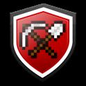 Minefield icon