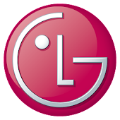 LG OptimusF3 T-Mobile Training