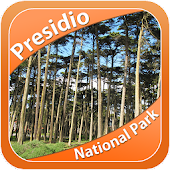 Presidio National Park