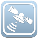 GPS Toolbox icon