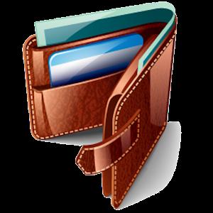 Wallet 生產應用 App LOGO-APP試玩