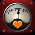 Detector Amor icon