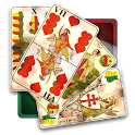 Lórum - Hungarian Card Game icon
