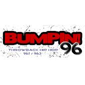 BUMPIN 96