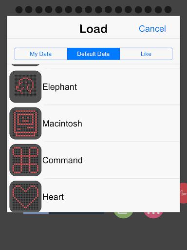 Music LED 音樂 App-愛順發玩APP