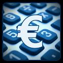 Kalkulatori i Kredive icon