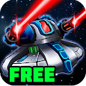 Star Conflicts Free icon