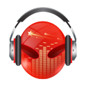 Music download best icon