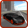 Super Sport.. file APK for Gaming PC/PS3/PS4 Smart TV