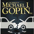 Gopin Injury icon