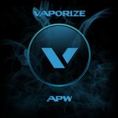 APW Theme Vaporize
