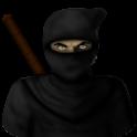 Ninja Arbitrator logo