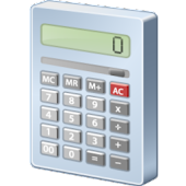 Intrinsic Value Calc FREE