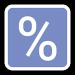 Interest Calculator Pro