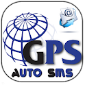 G.A.S. GPS Auto SMS pro icon