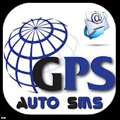 G.A.S. GPS Auto SMS pro