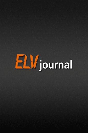 ELVjournal