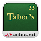 Taber's Medical Dictionary icon