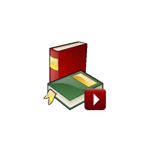 Aula Nota 10 教育 App LOGO-APP試玩