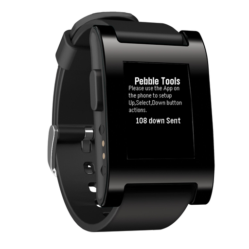 Smartwatch Tools for Pebble ASO Report and App Store Data ...