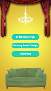 Home Style Interior Design