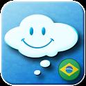 Pensamento de Hoje - Português icon