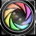 Color Share icon