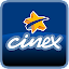 Mi Cinex Móvil 2.5 APK for Android