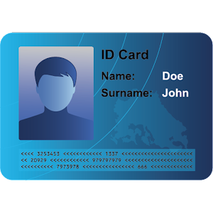 id card scanner pro   android apps on google play