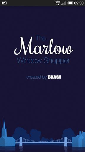 MarlowWS