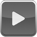Music Player V2 icon