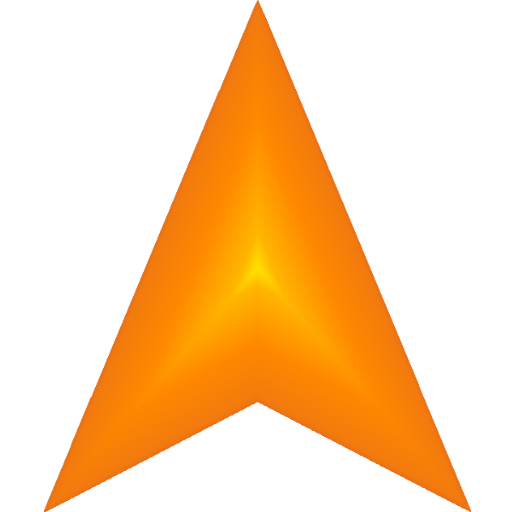 GPS Arrow N.. file APK for Gaming PC/PS3/PS4 Smart TV