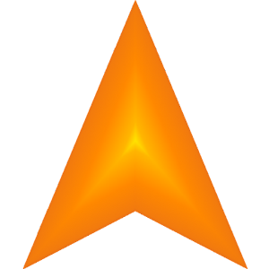 Tinus apps gps arrow navigator pro jsdh