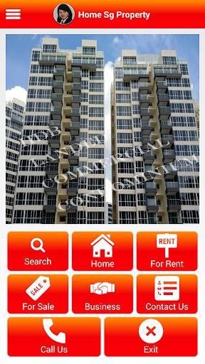 Home Sg Property