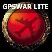 Gps War Lite