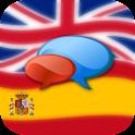 English-Spanish? OK!