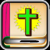 Biblia Española Moderna