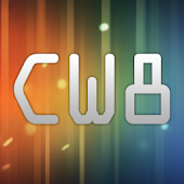 Color Windows8 Theme