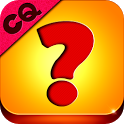 Logo Quiz - Cartoon icon