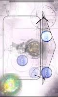 Screenshot of Beat Beat Vocaloid