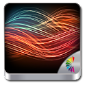 Digital Ringtones icon