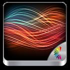 Digital Ringtones icon
