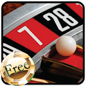 Roulette Profesional Free icon
