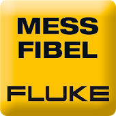 Fluke Messfibel Apps