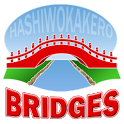 Bridges (Hashi) icon