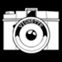 SLRCLUB icon